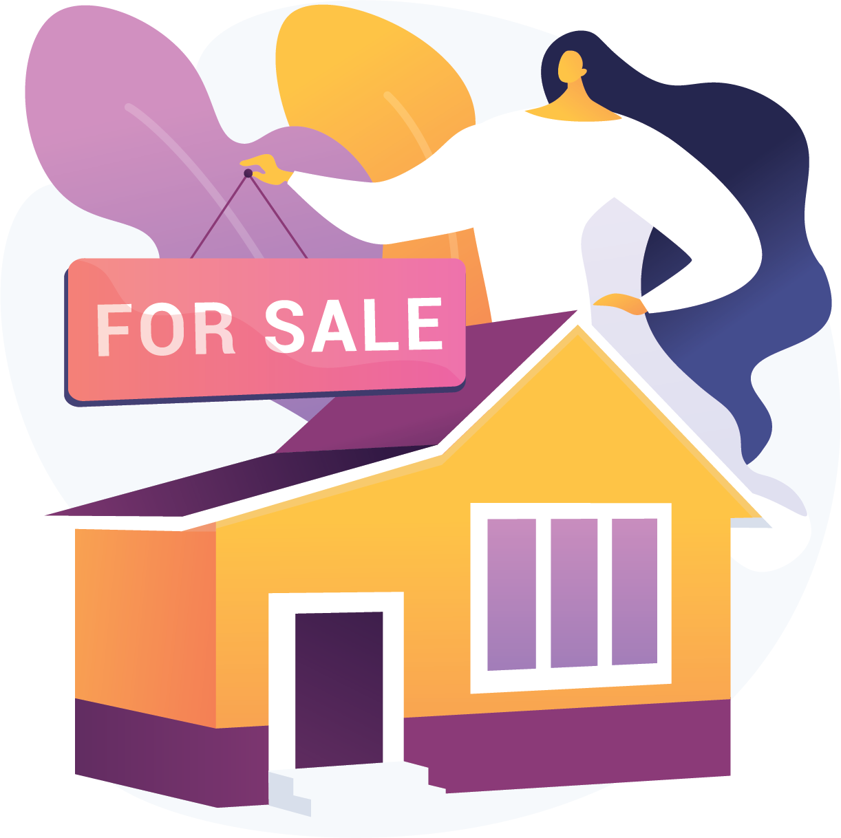 Buyers Agent Services